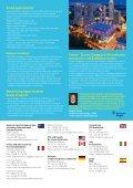 Pool & Spa Trade Show - Eurospapoolnews.com - Page 4