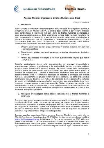 agenda-minima-eleicoes-br-05-06-2014