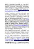 agenda-minima-eleicoes-br-05-06-2014 - Page 2
