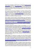 agenda-minima-eleicoes-br-05-06-2014 - Page 3