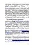 agenda-minima-eleicoes-br-05-06-2014 - Page 4