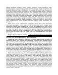 PEMBANGUNAN BERKELANJUTAN UNTUK MENGATASI - LFIP - Page 3