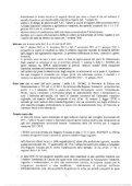 PROVINCIA DI PISTOIA Seduta del 7 Agosto 2012 - Utgpistoia.it - Page 4