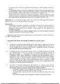 PROVINCIA DI PISTOIA Seduta del 7 Agosto 2012 - Utgpistoia.it - Page 5