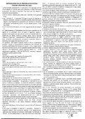 PROVINCIA DI PISTOIA Seduta del 7 Agosto 2012 - Utgpistoia.it - Page 7