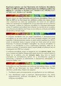 Ionizousa Aktinobolia.pdf (609,61 Kb) - Υπουργείο Εργασίας και ... - Page 2