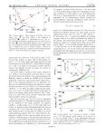Hall Effect and Resistivity Study of the Magnetic Transition, Carrier ... - Page 3