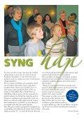 2006-1 - kirkene i Kragerø - Page 3