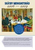 2006-1 - kirkene i Kragerø - Page 5