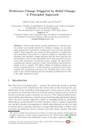 Download (pdf, size=322368 bytes) - Lamsade - Université Paris ...