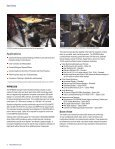 WFM5200 - Videocation - Page 2
