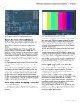 WFM5200 - Videocation - Page 3