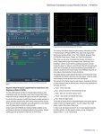 WFM5200 - Videocation - Page 7