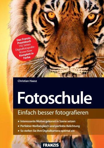 20069-1_Fotoschule-mxrb3