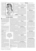 Ground zero¥#1 juin 2030 - JdRP - Page 2