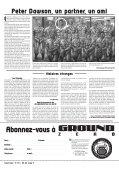 Ground zero¥#1 juin 2030 - JdRP - Page 4