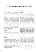 1994-1 - Snättringe fastighetsägareförening - Page 4