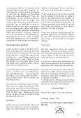 1994-1 - Snättringe fastighetsägareförening - Page 5