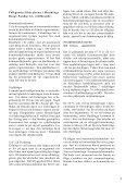 1994-1 - Snättringe fastighetsägareförening - Page 7