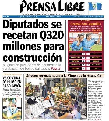 2 - Prensa Libre