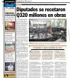 2 - Prensa Libre - Page 2