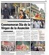 2 - Prensa Libre - Page 5