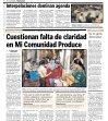 2 - Prensa Libre - Page 7
