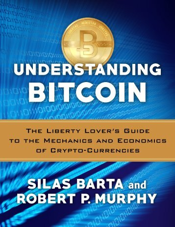 2014.12-Understanding-Bitcoin-v1