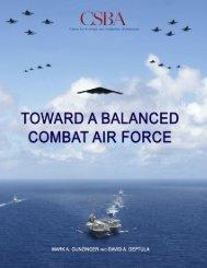 Toward-Balanced-Combat-Air-Force