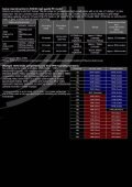 Adobe Photoshop PDF - Video Data - Page 2