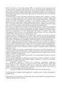 Bando per contratti di insegnamento - Università degli Studi del Molise - Page 3
