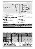 WRN 292-604 - BTK - Page 3