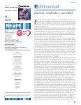 Revista Modos 16 - TCM-UGT - Page 2