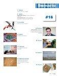 Revista Modos 16 - TCM-UGT - Page 4