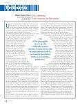 Revista Modos 16 - TCM-UGT - Page 5