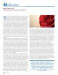 Revista Modos 16 - TCM-UGT - Page 7