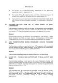 THE FIFE COUNCIL - EAST FIFE AREA SERVICES COMMITTEE ... - Page 4
