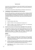 THE FIFE COUNCIL - EAST FIFE AREA SERVICES COMMITTEE ... - Page 5