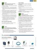 LE COFFRET DSN® - MIDI Bobinage - Page 2