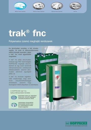 trak FNC_ung_neu.qxp:2008_version2 - Hoppecke
