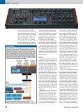 604-TEST Access Virus TI EiS 2006.06.pdf - Sklep Muzyczny - Page 3