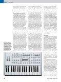 604-TEST Access Virus TI EiS 2006.06.pdf - Sklep Muzyczny - Page 7