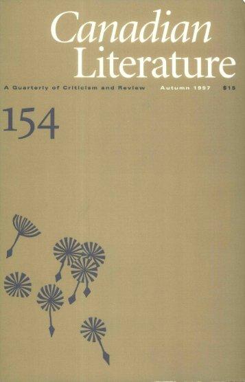 A Quarterly of Criticism and Review i^^^^^^^^fcEjfc $15