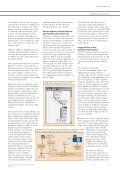 Integrated engineering - Automation.com - Page 4