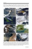Satellite detection of hazardous volcanic clouds and ... - Savaa - NILU - Page 5