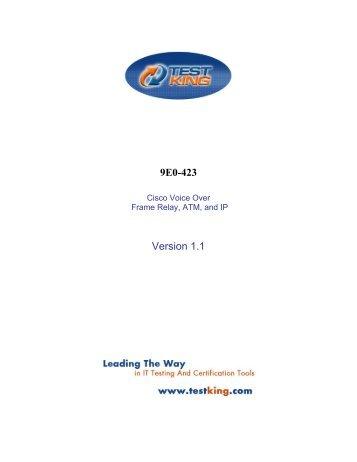 60 free Magazines from NET130 COM