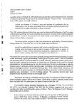 Read full opinion - South Carolina Attorney General - Page 2