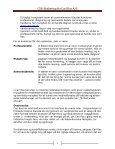 CSR-Erklæring fra Carl Ras A/S - Page 2