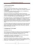 CSR-Erklæring fra Carl Ras A/S - Page 5