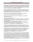 CSR-Erklæring fra Carl Ras A/S - Page 6